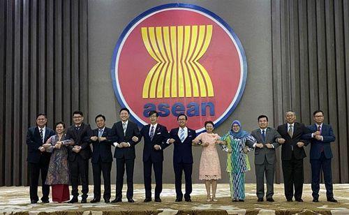 Nghị định thư sửa đổi Hiệp định Đối tác toàn diện ASEAN - Nhật Bản bắt đầu có hiệu lực ở 6 nước