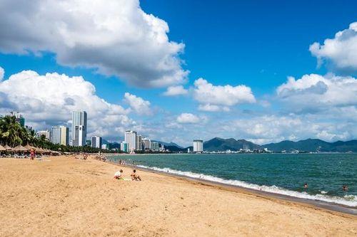 Nhiều khách đoàn hủy tour đến Khánh Hòa