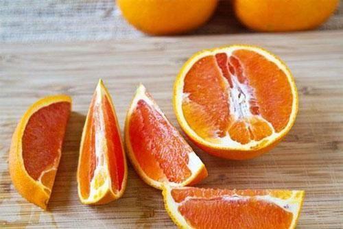 Những loại thực phẩm ăn cùng cam sẽ phá hủy dinh dưỡng, biết mà tránh kẻo ân hận mấy cũng muộn