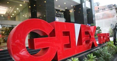 Thoái vốn khỏi mảng logistics, Gelex báo lãi ròng tăng mạnh 74% trong quý 2