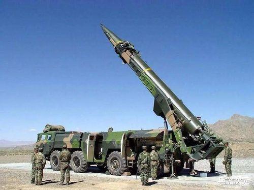 Ấn Độ tuyên bố cứng: Không sợ tên lửa của Pakistan và Trung Quốc!