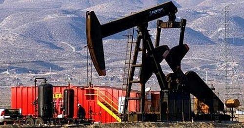 Trung Quốc mới thực hiện được 5% thỏa thuận mua năng lượng với Mỹ