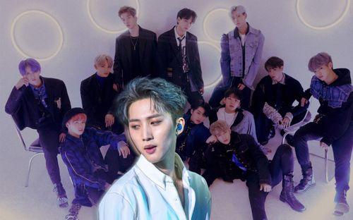 Hui (PENTAGON) xác nhận sáng tác ca khúc chủ đề cho boygroup bước ra từ Produce 101 Japan, liệu sẽ thành công như 'Energetic' (Wanna One)?