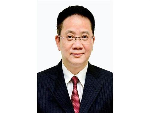 Bộ GD&ĐT thông báo tin buồn của Phó CVP Nguyễn Việt Hùng