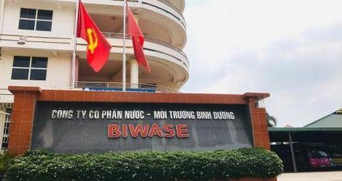 Biwase sẽ phát hành 37,5 triệu cổ phiếu ra công chúng