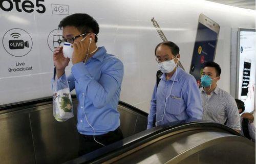 Gian nan tìm lời giải cho bài toán việc làm tại Singapore hậu dịch Covid-19