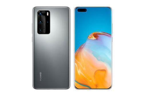 Bảng giá điện thoại Huawei tháng 8/2020: Giảm giá 2 triệu đồng