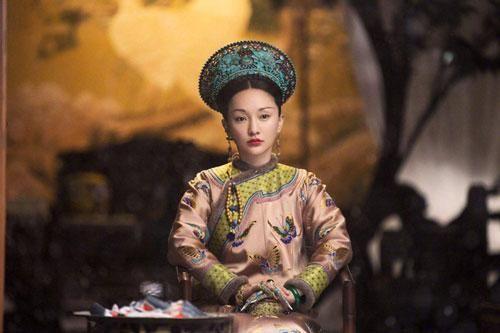 Quyền lực thật sự của các vị Hoàng hậu: Địa vị tối cao không phi tần nào dám đối đầu, là người duy nhất được ngủ qua đêm với Hoàng đế