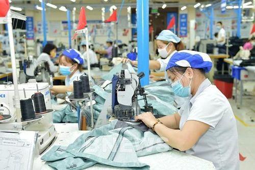 TP.HCM cần khoảng 105.000 chỗ làm việc từ nay đến cuối năm 2020