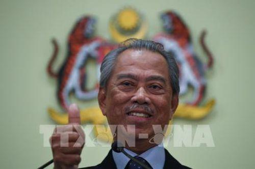 Các trung tâm công nghệ giúp Malaysia đẩy nhanh phục hồi kinh tế