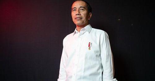 Indonesia đối mặt nguy cơ hết tiền chống dịch Covid-19
