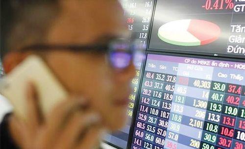 Chứng khoán ngày 13/8: Cổ phiếu nào được khuyến nghị?