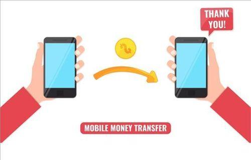 Mobile Money– Bước tiến thời công nghệ làm thay đổi thế giới