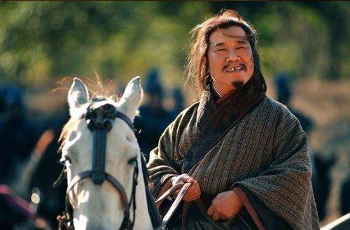Tam quốc diễn nghĩa: Tại sao Lưu Bị lại tặng Bàng Thống 'ngựa sát chủ'?