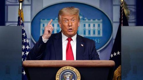 Mỹ sẽ đơn phương trừng phạt Iran bất chấp HĐBA LHQ bác bỏ