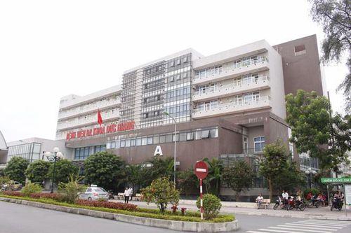 Ca nghi mắc COVID-19 ở quận Long Biên, Hà Nội âm tính với SARS-CoV-2
