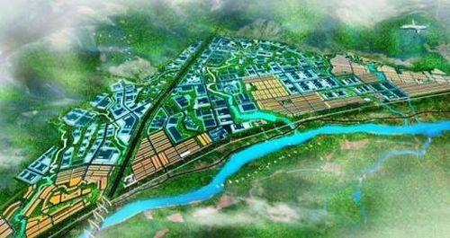 Bình Định đề xuất bổ sung 2 dự án vào danh sách kêu gọi vốn FDI