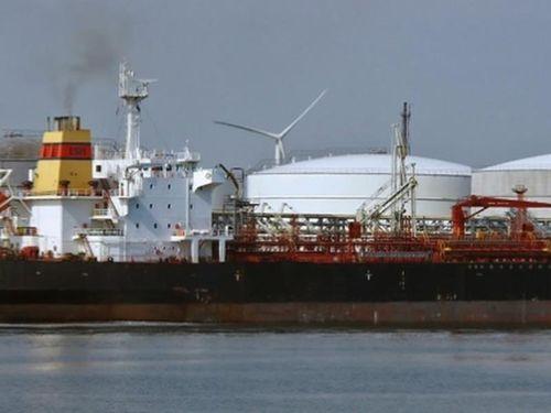 Iran tiết lộ chủ nhân thực sự của 4 tàu chở dầu bị Mỹ bắt giữ