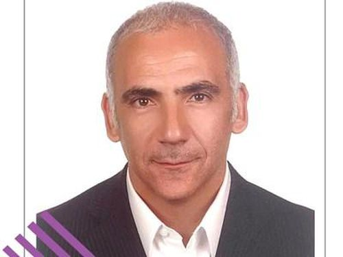 Bắt giữ Tổng giám đốc cảng Beirut Hassan Kreytem
