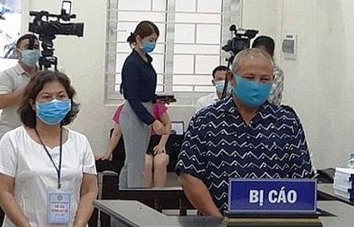 Vụ án sai phạm đất đai tại huyện Ba Vì, Hà Nội - Kỳ cuối: Bỏ lọt tội phạm?
