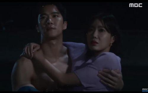 Im Soo Hyang và Ha Seok Jin rủ nhau tự tử, phim 'When I Was Most Beautiful' kết thúc ở tập 2?