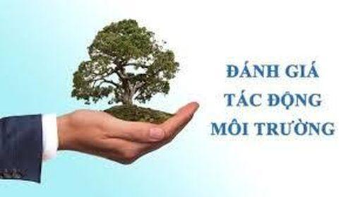 Một số ý kiến nhằm hoàn thiện các quy định pháp luật về đánh giá môi trường chiến lược ở Việt Nam hiện nay