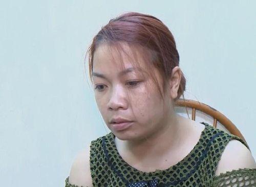 Vụ bé trai 2 tuổi mất tích ở Bắc Ninh: Tạm giữ hình sự người phụ nữ 32 tuổi
