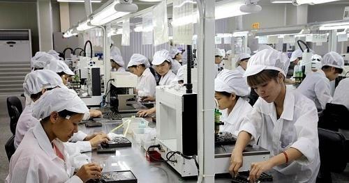 CADIVI Tân Á: Nâng cao năng suất chất lượng sản phẩm nhờ công cụ TPI