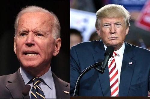 Đại hội Đảng Cộng hòa là cơ hội 'ngàn năm có một' giúp Trump đánh bại Biden