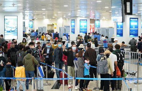 Viettravel Airlines cần thủ tục gì để được cấp phép bay giữa COVID-19?