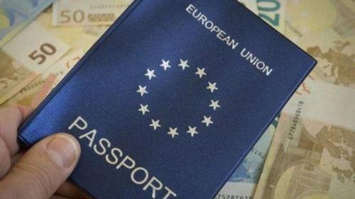 Vì sao quan chức bỏ hàng triệu USD mua hộ chiếu Síp?