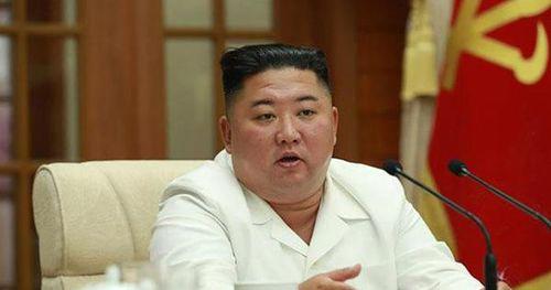 Quốc tế rơi vào 'thế khó' trước loạt tín hiệu trái ngược từ chính quyền Bình Nhưỡng