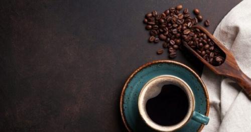 Nghiên cứu mới cho thấy cà phê làm giảm nguy cơ ung thư gan