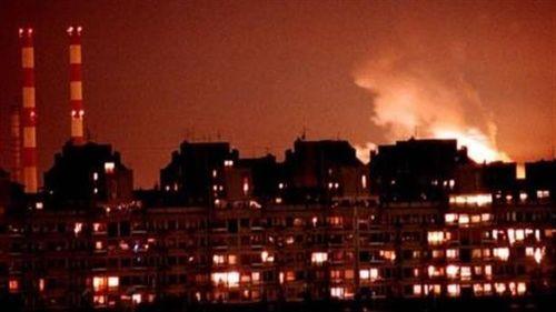 Ai đủ sức dẹp tòa xử tội ác chiến tranh ở Kosovo?