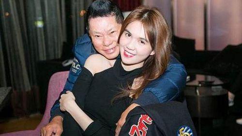 Chồng ca sĩ Minh Tuyết, tình cũ nữ hoàng nội y Ngọc Trinh... sở hữu tài sản khủng trên đất Mỹ