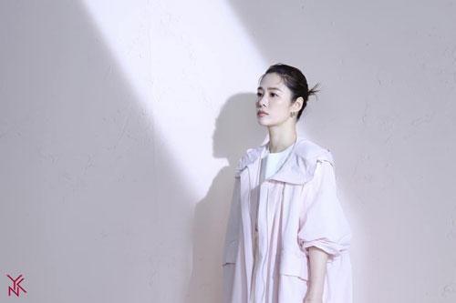 Kim Hyun Joo - người yêu đầu tiên của So Ji Sub: Vẫn đợi chờ một tình yêu