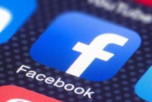 Bị phạt 7,5 triệu đồng vì đăng Facebook xúc phạm công an