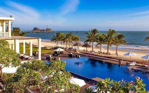 Bình Thuận: An toàn cho người dân và du khách dịp nghỉ lễ 2.9