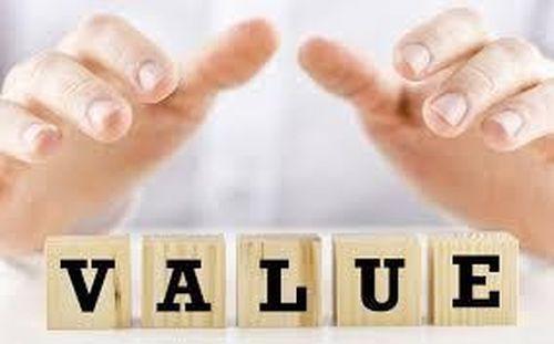 Học thuyết giá trị thặng dư và giá trị của nó trong nền kinh tế tri thức