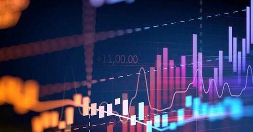 VN-Index sẽ diễn biến thế nào trong tháng 9 trước áp lực bán ròng từ khối ngoại?