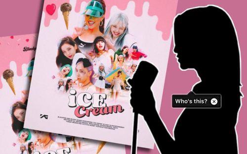 Vpop vừa có một nữ ca sĩ mạnh dạn tung bản cover ca khúc Ice Cream (BlackPink - Selena Gomez) 'rất gì và này nọ'
