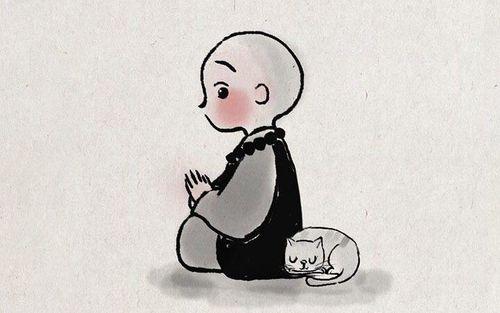 Biết thỏa mãn là người giàu, hậu đạo là người tốt, bình phàm chính là cao nhân
