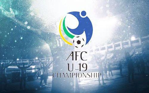 AFC xem xét hoãn vòng chung kết U.19 châu Á và AFC Cup
