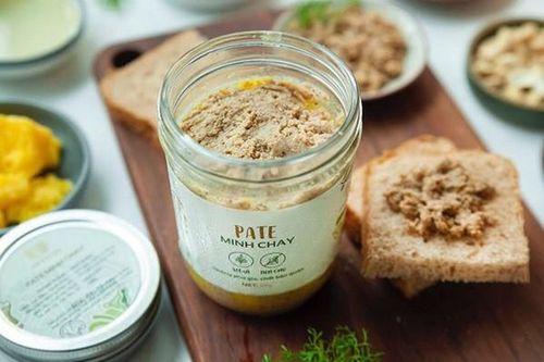 Thu hồi sản phẩm Pate Minh Chay có độc tố: Chưa được 10% số hàng bán ra