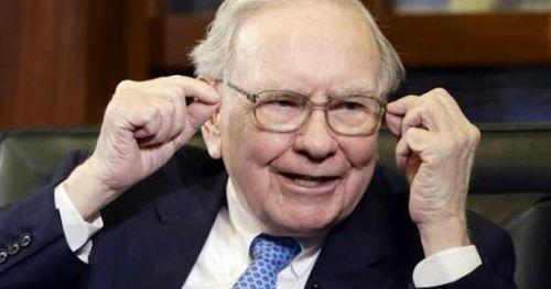Warren Buffett công bố 5 khoản đầu tư mới vào các công ty thương mại Nhật Bản