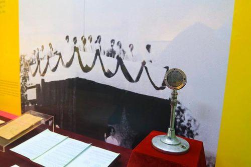 Báo chí Cuba tôn vinh sự kiện Chủ tịch Hồ Chí Minh đọc Tuyên ngôn độc lập năm 1945
