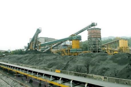 Sản lượng than của Indonesia dự báo tăng 11% vào năm 2021