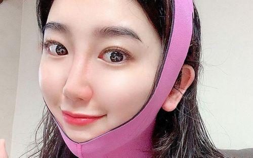 Nữ tiếp viên người Hàn bật mí bí quyết giúp cô trẻ lâu