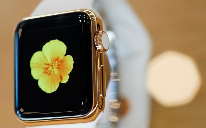 iPhone 1.000 USD đã là gì, đây mới là những sản phẩm đắt nhất Apple từng giới thiệu