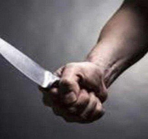 Hà Nội: Truy nã đối tượng giết người đặc biệt nguy hiểm